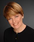 Dr. Cheryl Martin