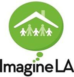 Imagine LA