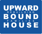 Upward Bound House