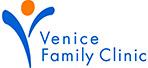 VeniceFamilyClinic2-148
