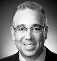 Mark I. Rabinowitz