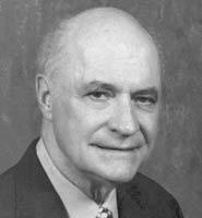 Edward N. Cahn