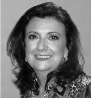 Regina Stango Kelbon