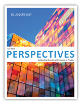 Perspectives-July18-Thumbnail