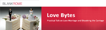 Love Bytes Blog
