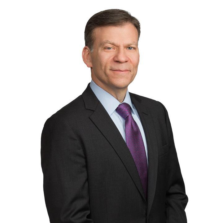 Stuart D  Kaplan | Blank Rome LLP