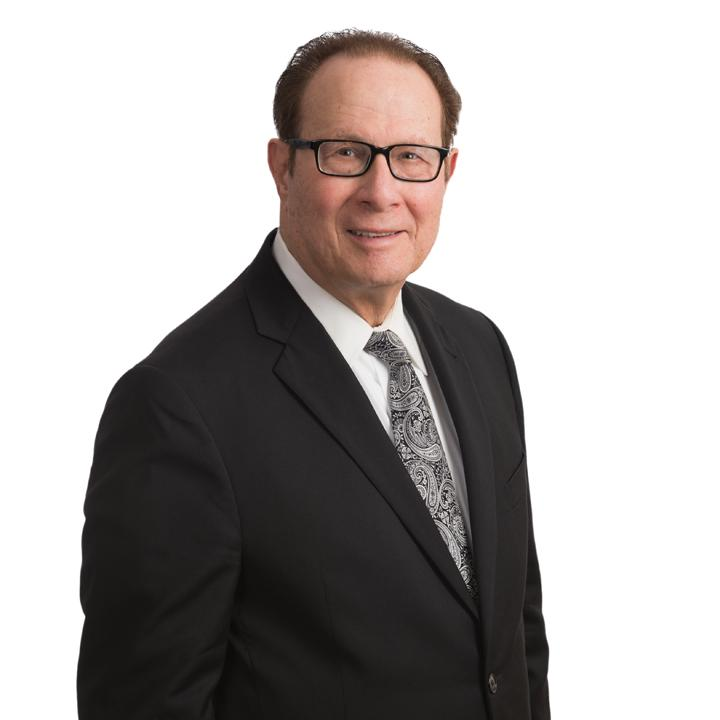 Frederick D  Lipman | Blank Rome LLP