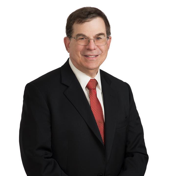 Michael S. Marcus | Blank Rome LLP