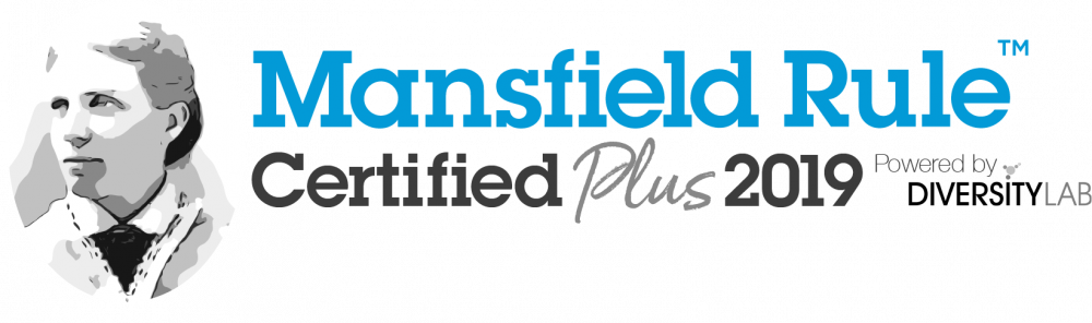 Mansfield Certification Plus