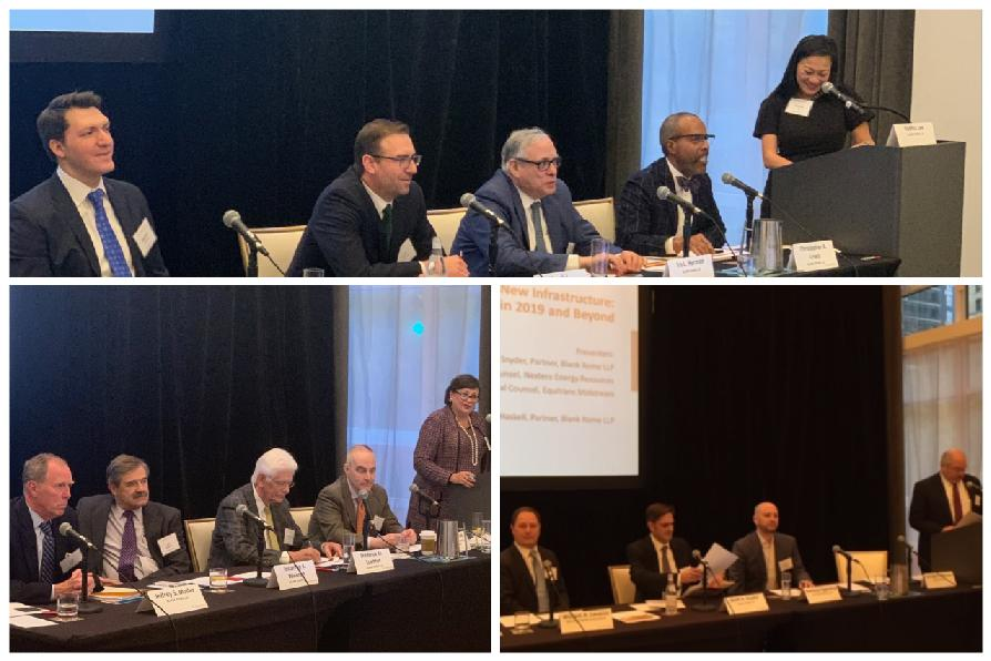 Pittsburgh Energy Update 2019 collage 02