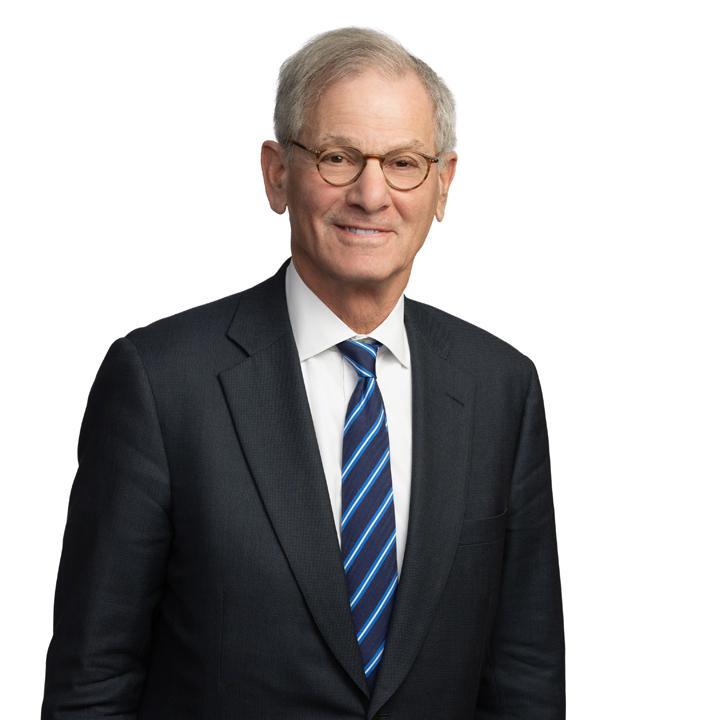 Michael S. Mullman   Blank Rome LLP