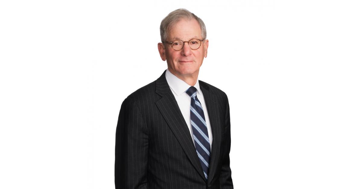 Michael S. Mullman | Blank Rome LLP